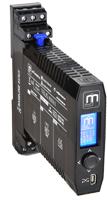 JMConcept TELIS 8000频率输入变送器