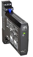 JMConcept变送器EOLIS 6000