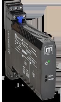 JMConcept隔离过程模拟变送器JK3000A1,JK3000A2