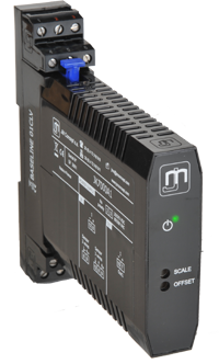 JMConcept电位器变送器JK7000A1,JK7000A2