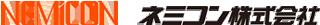 NEMiCON,日本NEMICON内密控编码器,增量编码器,旋转编码器,绝对值编码器,通用编码器,机床专用编码器,电机专用编码器,电梯编码器,注塑机编码器,电子手轮