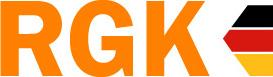 RGK,台湾RGK标准夹爪系统,定位系统,机器人系统,二指平动机械夹爪,张角式机械夹爪,三指定心机械夹爪,轴位模块,机械手臂滑台,转位模块,快速换爪系统,陶瓷真空吸盘模块,机械手,旋转气爪,机器人附件