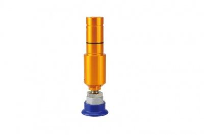 RSW-V CNC刀杆真空吸盘