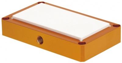 CVM系列高密度陶瓷真空吸盘模组