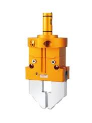 RSW-G CNC刀杆夹爪