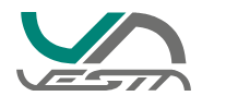 VESTA,意大利VESTA气缸,气动夹持手,旋转轴气缸,电磁阀,流量调节器,手动阀,精密微调器,不锈钢快速插入式接头