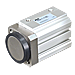 Magnetic Gripper - 型号86560磁性夹持器