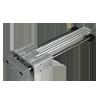 SK,SL系列坚固的多功能推进器气动滑块