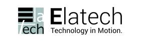 ELATECH,意大利ELATECH聚胺酯工业皮带,同步带,齿形带,同步带轮,无缝带,传动带
