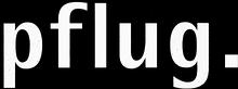 PFLUG,德国PFLUG工业皮带,传动皮带,圆型皮带,多角型皮带,绳索,导条