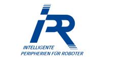 IPR,德国IPR机械手,机器人气爪,气动抓手,补偿工具,工具快换盘,机器人直线导轨,负载限制器,柔性辅助装置