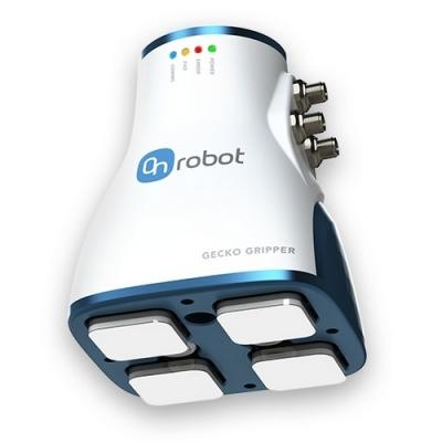 OnRobot机器人电爪GECKO GRIPPER