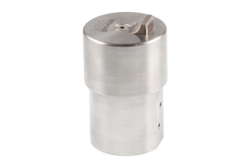 WORNER分离器,气动无阻尼D0-400-R