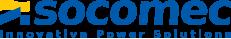 SOCOMEC,法国SOCOMEC溯高美负荷隔离开关,转换开关,熔断器保护,开关箱,不间断电源UPS