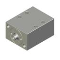 DE-STA-CO液压夹具