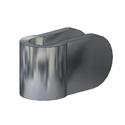 DE-STA-CO手动和气动夹具附件