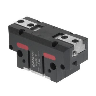 GIMATIC气动夹持器,平行2爪式,用于搬运系统