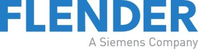 FLENDER,德国FLENDER西门子弗兰德减速机,圆柱减速机,锥形圆柱减速机,行星减速机,专用减速机联轴器