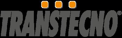 TRANSTECNO,意大利TRANSTECNO减速机,蜗轮蜗杆减速机,斜齿轮减速机,伞齿轮减速机,行星减速机,交流直流电机