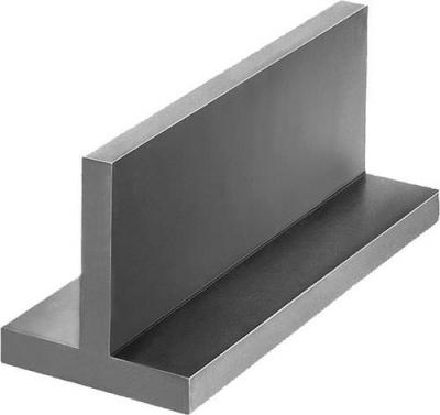 NORELEM铸铁型材铝制T形工业01580