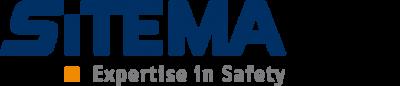 SITEMA,德国SITEMA夹紧装置,安全夹紧装置,安全制动器,安全锁,专业缸,线性对角轴,锁紧装置,定位器,安全保护器,锁紧冲压器