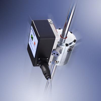 SITEMA电子锁紧装置KFE