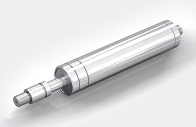 工业不锈钢气弹簧-拉型GZ-15-V4A至GZ-40-V4A