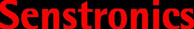 Senstronics,英国Senstronics溅设薄膜式压力传感器,薄膜电子应变计,变送器