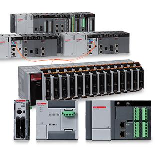LS,LG产电PLC