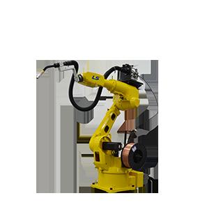 LS,LG产电机器人