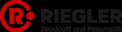 RIEGLER,德国RIEGLER过滤压缩空气,压力调节器,压缩空气过滤调节器,压缩空气的系统扩展,蒸汽疏水阀,油水分离器,塑料管,铝管,航空配电箱,管夹,快速连接