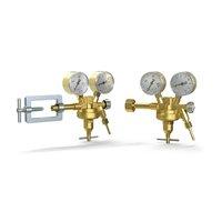 RIEGLER焊接技术