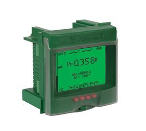 DOSSENA继电器DER3/2I RS485