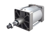 UNIVER气缸KØ250-320ISO系列