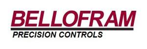 BELLOFRAM,美国BELLOFRAM精密减压阀,精密空气压力调节器,膜片气缸,电气比例阀,气动放大器,伺服压力控制,电子压力传感器,过滤调节器润滑器,气动(空气)继电器,配件