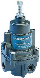 ControlAir型号400通用型调压阀