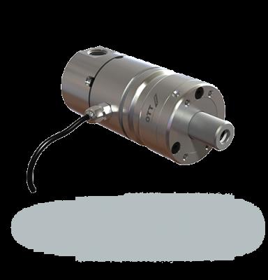 OTT-JAKOB泄漏传感器内部泄漏(1K-GD-CM)