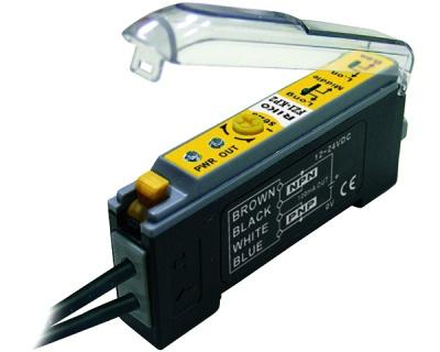 RIKO光纤放大器FZ1