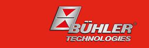 BUHLER,德国BUHLER液位计,液位开关,外置式液位开关,冷凝器,温度传感器,散热器,水报警仪,报警控制器,过滤器,冷却器,循环泵,离线过滤,过滤监控,压力变送器,压力开关