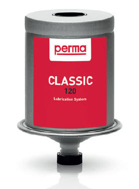 PERMA加油器CLASSIC系列
