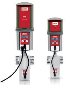 PERMA加油器PRO 系列