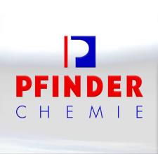 PFINDER,德国PFINDER清洗剂,金属清洗剂,AP760清洗剂