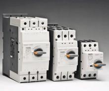 BENSHAW本秀低压控制RMSP电机启动器保护器