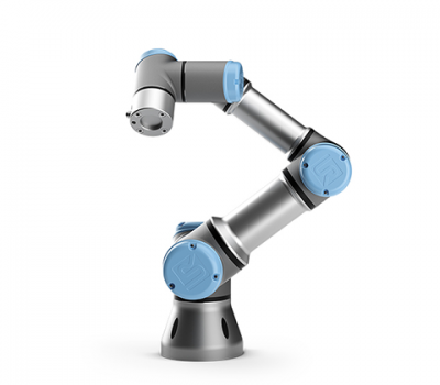 Universal Robots优傲机器人UR3