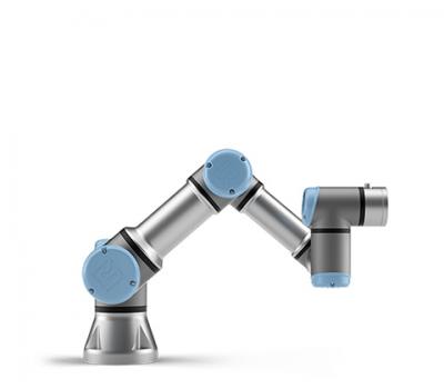 Universal Robots优傲机器人UR3e新