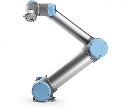 Universal Robots优傲协作机器人UR5