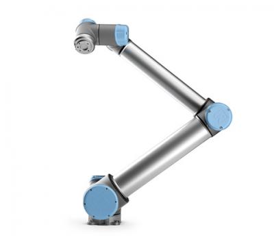 Universal Robots优傲协作机器人UR10