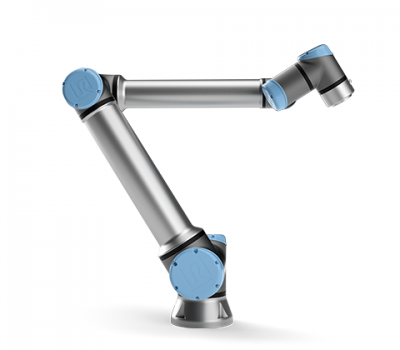 Universal Robots优傲协作机器人UR10e新