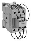 GHISALBA功率因数校正接触器系列GH15RFT