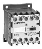 GHISALBA小型接触